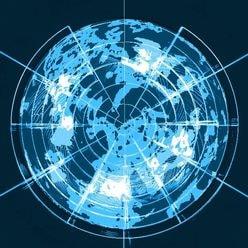 金正恩「3月末に核実験計画」強行の理由