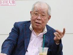 野村克也「俺は本当は巨人ファン」長嶋茂雄・王貞治・ジャイアンツへ最後のボヤキ