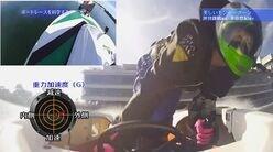 SGボートレースメモリアル開催中!ニュージェネレーションのモンキーターンとは!?「ボートレースを科学する」動画で徹底検証!