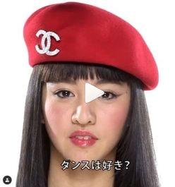 "Koki,""ぱっつん前髪""ではじける笑顔! 新PVがかわいすぎる"