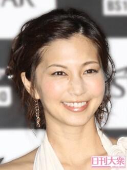 安田美沙子「ドミノピザのお兄さん」に感謝…子連れ外出中のエピソードに反響