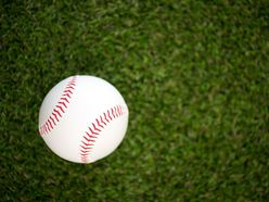 清原和博、長嶋一茂、松井秀喜…池山隆寛が語る「プロ野球黄金時代」