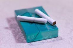 "IQOS、グロー、プルームテック「加熱式たばこ」愛用者が語る""利点と欠点"""