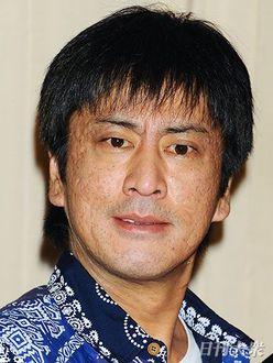 ブラマヨ吉田、トレンディエンジェルの薄毛合コン必勝法にクレーム