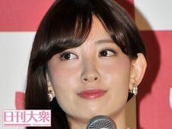 小嶋陽菜「結婚・移籍・海外活動」ギョーテン情報3連発!