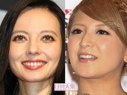 ベッキー、矢口真里、加藤紗里…女子が選ぶ「最強メンタル」女性芸能人は?