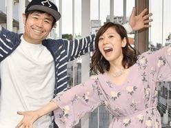 品川祐「映画監督が夢だったのは、たけしさんの影響」麻美ゆまのあなたに会いたい!
