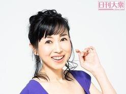 西村知美「アイドル時代に朝帰りを」ズバリ本音で美女トーク