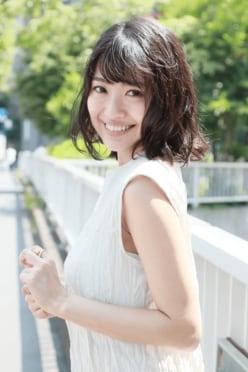 電撃結婚!元NGT48北原里英、初代キャプテンとしてグループの基盤を築いた功績
