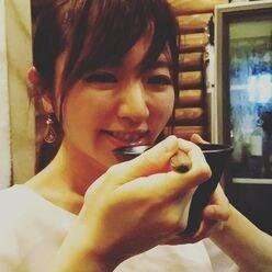 『モヤモヤさまぁ~ず2』新アシスタントは紺野あさ美アナ? 番組プロデューサーのインスタ写真が波紋