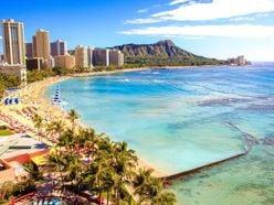 泉里香『有吉の夏休み』にブーイング、水着姿見せず「何しにハワイ来てんの?」