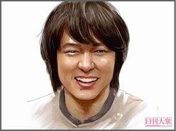 関ジャニ∞・丸山隆平は3位!「たこ焼きを焼いてほしいジャニーズ」は?