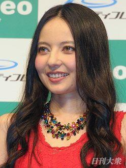 """「ベッキーとはLINEしてない」ウーマン村本大輔""""熱愛報道の真相""""を明かす!?"""