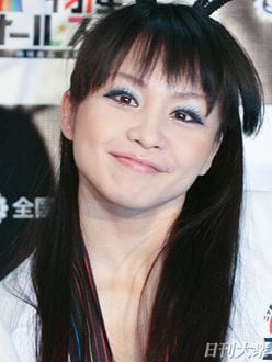 misono「今年、絶対結婚するし」宣言も、坂上忍はせせら笑い