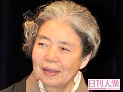 樹木希林も激怒する?『カメラを止めるな!』日本アカデミー賞スルーの裏側