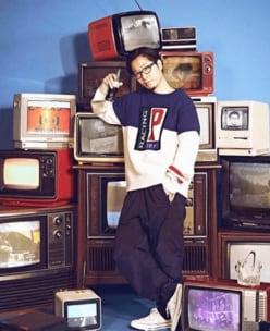 Jミュージック最重要人物・PUNPEEが明かしたアイドルソングTOP3