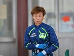 ボートレース福岡ルーキーシリーズ、優勝は椎名豊!
