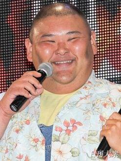 安田大サーカス・HIROの激やせ姿に心配の声「こんなやせ方して大丈夫?」