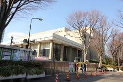 NHK紅白歌合戦で急浮上、どぶろっく「大きなイチモツ」大問題!