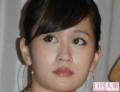 AKB48が毎年行なう特別記念公演「どのグループよりも初期からの伝統を大切にしてきた」【周年ライブの魅力再確認】
