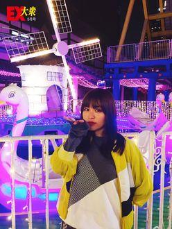 11月17日「将棋の日」は伊藤かりんと将棋を指したい!【記念日アイドルを探せ】