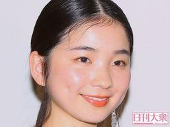 『なつぞら』福地桃子、岡田結実、Koki,「親子共演NG」の深いワケ