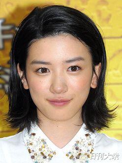 永野芽郁、UQモバイル新CMが大好評「マジでかわいい!」