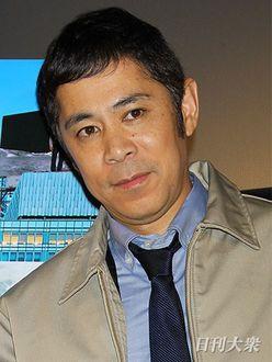 ナイナイ岡村隆史と水道橋博士、24年ぶりに確執解消したウラ事情とは?
