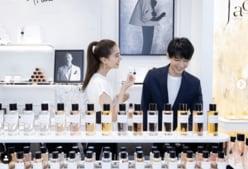 吉沢亮&新木優子に「カップルじゃないよね?」とファンざわつく