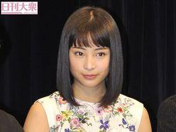 """広瀬すずに松嶋菜々子が""""スパルタ""""!?『なつぞら』の過酷な現場"""