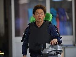 塩田北斗、漫画アクション杯で「優勝したい気持ちは強い」