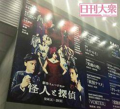 高橋由美子「泥酔不倫」後、復帰作は「セリフほぼなし」超ワキ3役