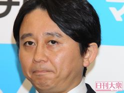 有吉弘行、元AKB48の大和田南那を「未来の彦摩呂」と絶賛!?