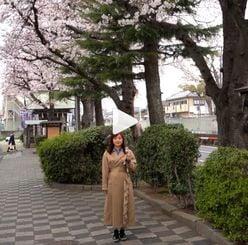 水卜麻美アナ「食リポ放棄で食べまくる動画」にコメント殺到