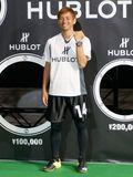 サッカー日本代表・大迫「妻とのハンパない秘話」の画像009