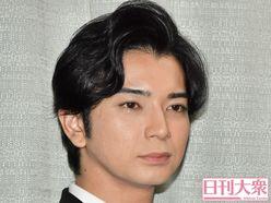 嵐・松本潤、セクゾ中島健人、最恐はV6イノッチ!?「怖いジャニーズ」