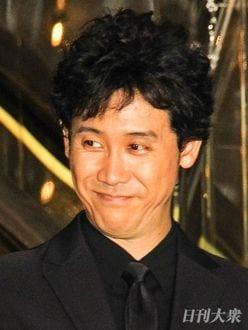 バナナマン設楽統vs大泉洋「犬猿の仲」が大好評!?