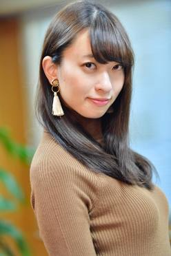 倉持由香は「いまやG-STAR Gamingのプロデューサー」独占告白5/10【写真45枚】