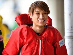 上田龍星、プレミアムG1「BBCトーナメント」で攻める奇数コースに注目!