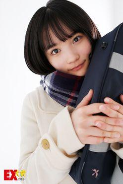 AKB48矢作萌夏ほか、6月30日から7月6日生まれのアイドルを探せ!