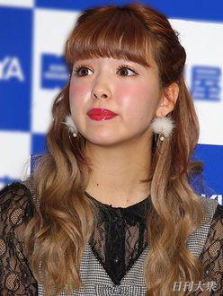 藤田ニコル「一緒は無理」りゅうちぇると共演NG寸前だった!?