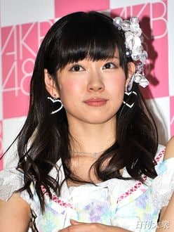 NMB48渡辺美優紀が「ツイッター乗っ取り」を狙われていた!