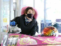 平高奈菜、賞金女王がSGボートレースクラシックや児島ヴィーナスシリーズで「魅せるレース、お客さんを盛り上げます!」