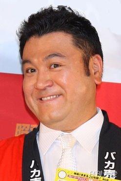 """ボビー「大嫌い」アンタッチャブル山崎が""""共演NG""""だった"""
