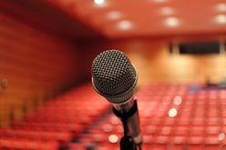 コブクロ・小渕健太郎の国歌独唱に「放送事故」「感動」と賛否の声
