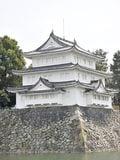 江戸城も見学可能!? ゴールデンウィークに行きたい「日本の名城」の画像008