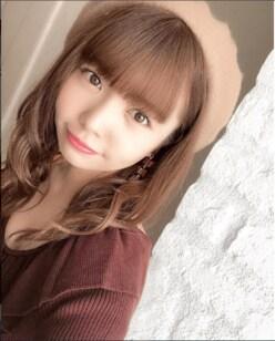 HKT48渕上舞は9月21日!9月16日から22日生まれのアイドルを探せ