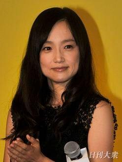 森高千里、キョンキョン、永作博美…四十路超えアイドルが艶やかすぎる!