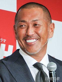 """スポーツ界への""""芋づる式波及""""も!? 清原和博、プロ野球のヒーローが堕ちた「深い闇」"""