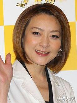 西川史子「面白くない!」真麻アナのノロケ話にウンザリ顔